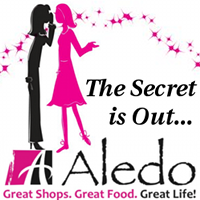 Aledo Great Life