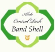 Aledo Central Park Band Shell Schedule